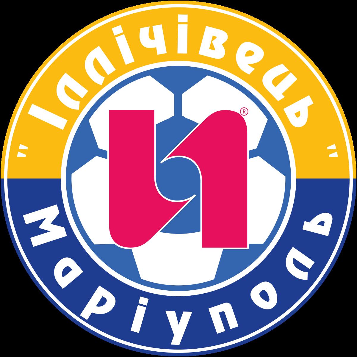 ФК Ивличевец